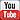 Extesizer on YouTube